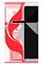 methodist logo-small.png