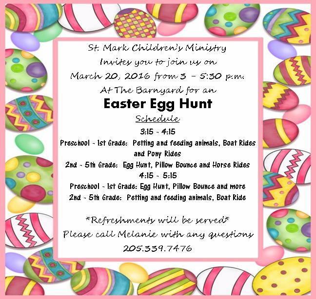 egg_hunt_details
