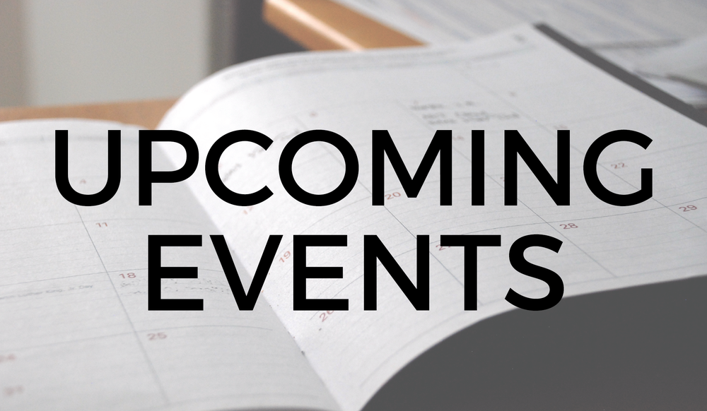upcoming events for website-01.png