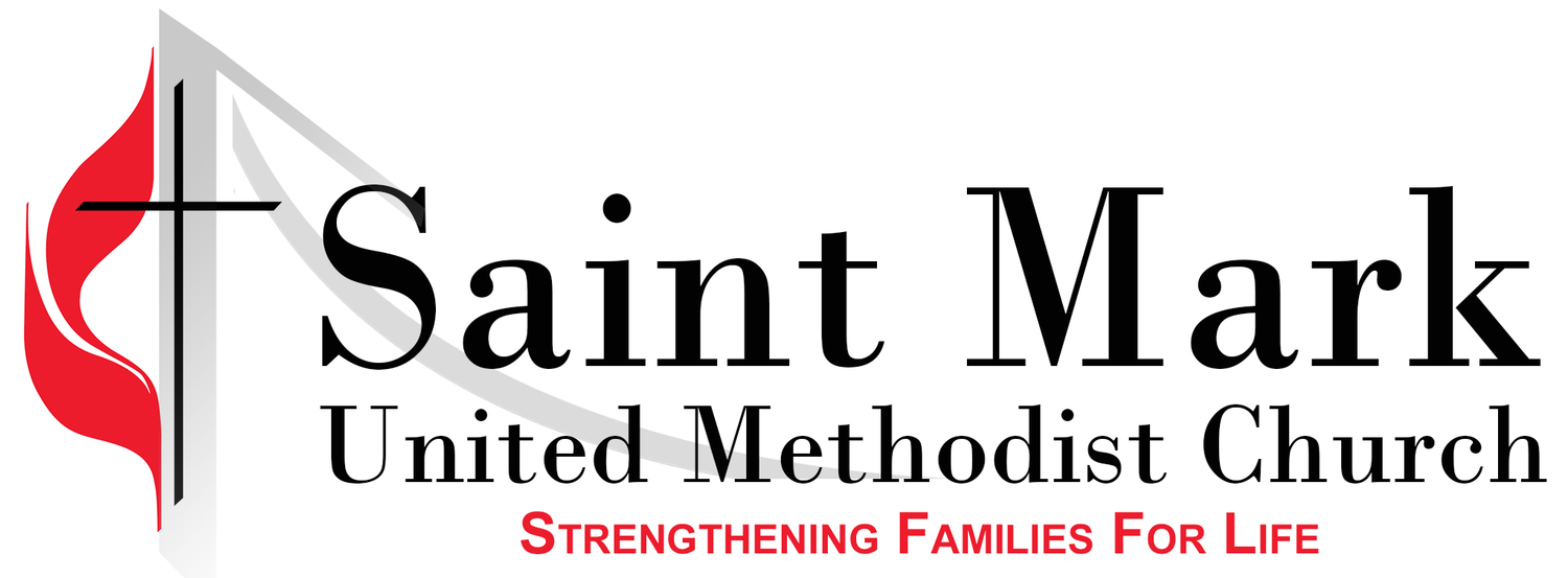Saint Mark United Methodist Northport