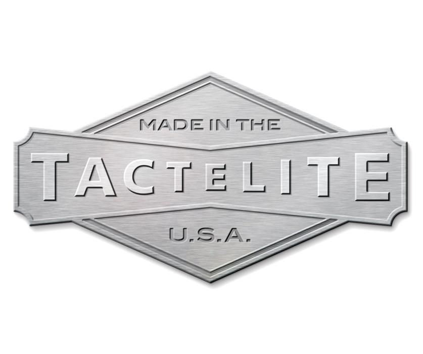 Logo for a Hard Shell Case Manufacturer