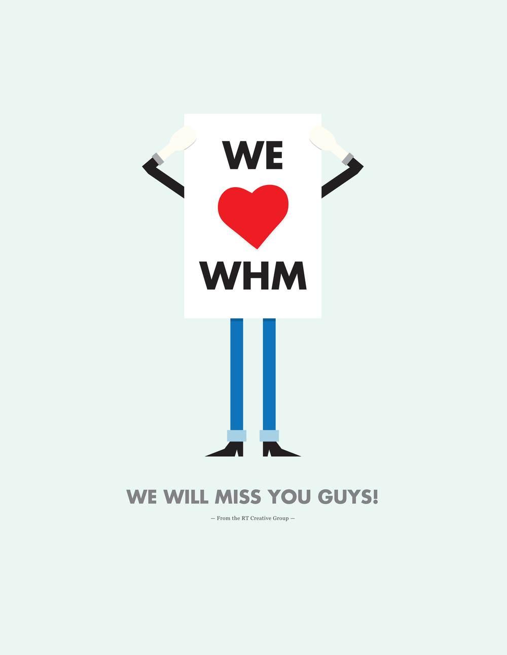 WHM_poster2.jpg