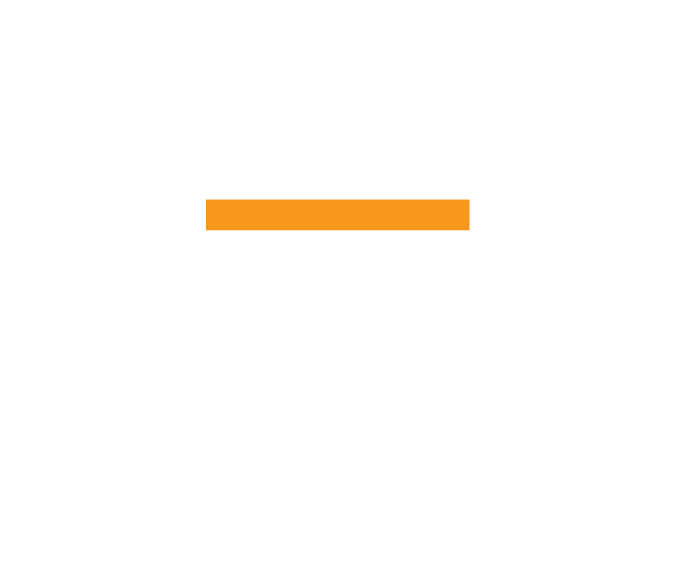 RT Creative Group