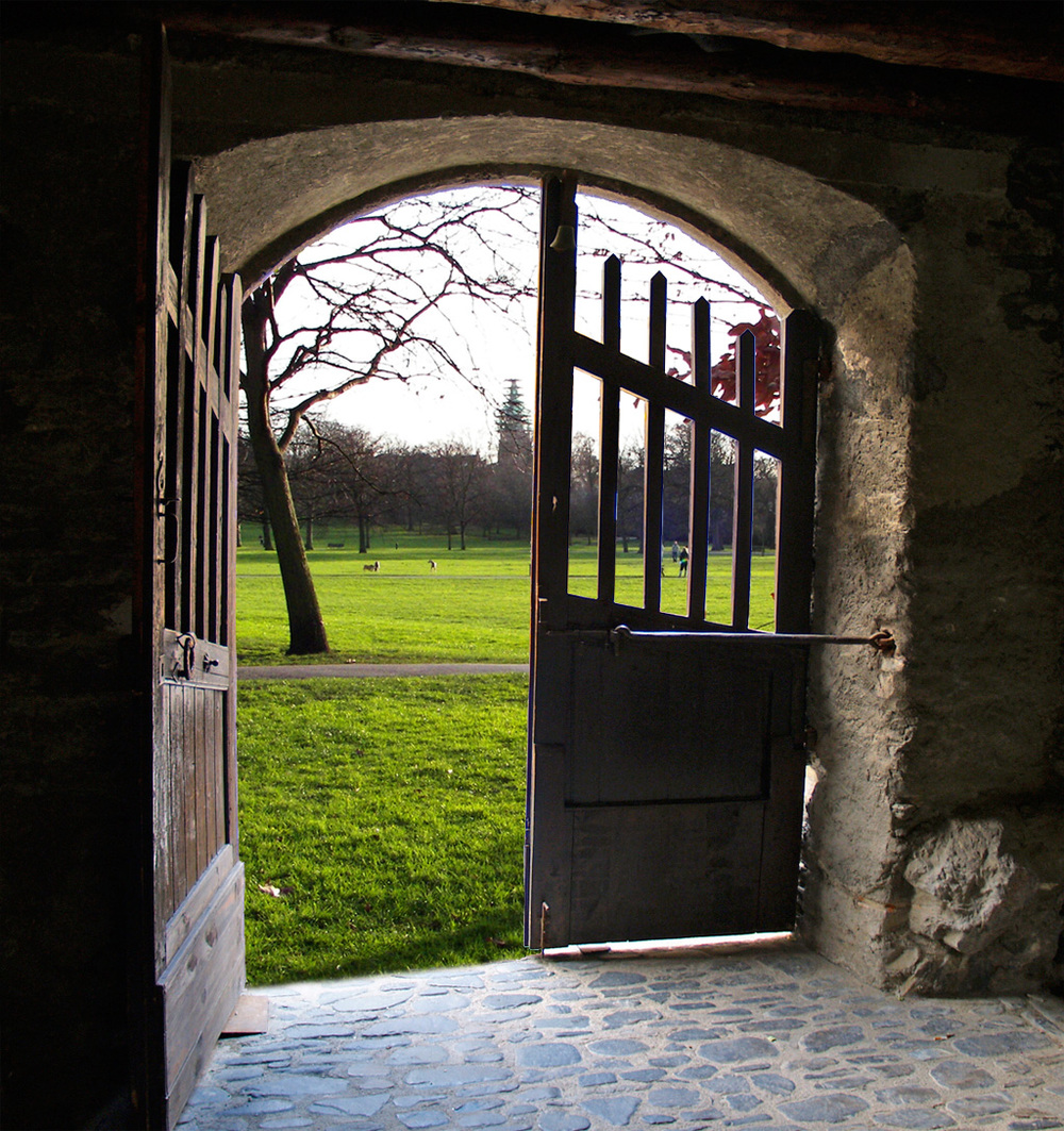Open-Archway1.jpg