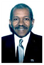 Robert H. Campbell