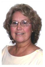 Susan D. Shiff-Haluska