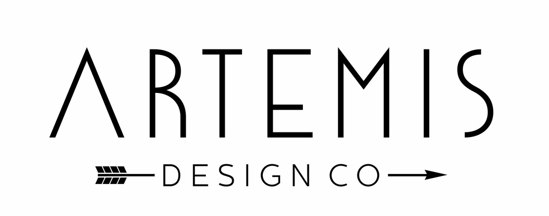 Artemis Design Co.
