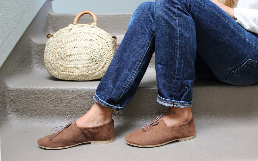 Leather Slip On Brown B.jpg