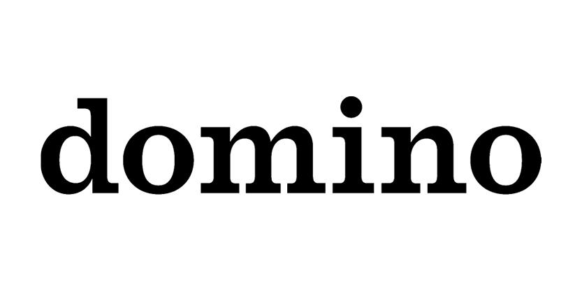 Logos domino.jpg