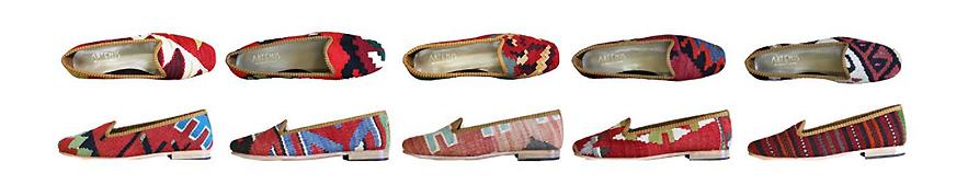 bottomshoes.jpg
