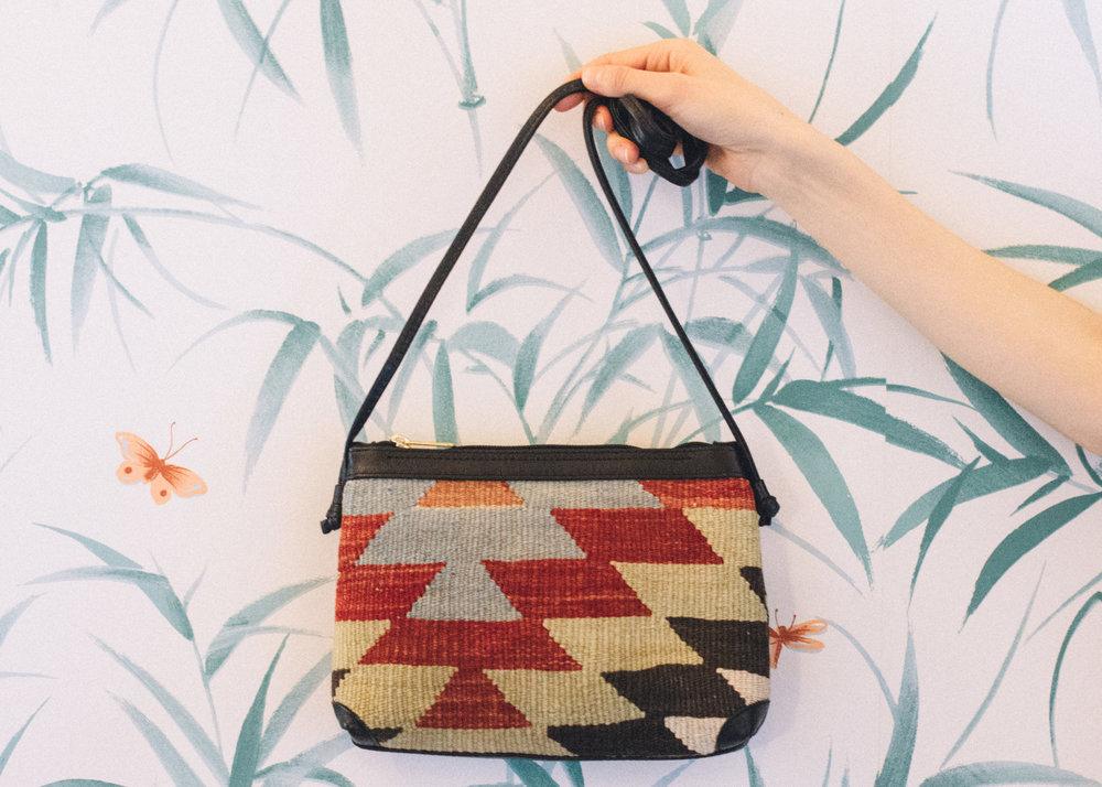 Shop Crossbody Bag