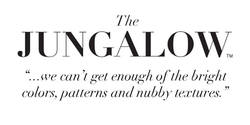 the Jungalow.jpg