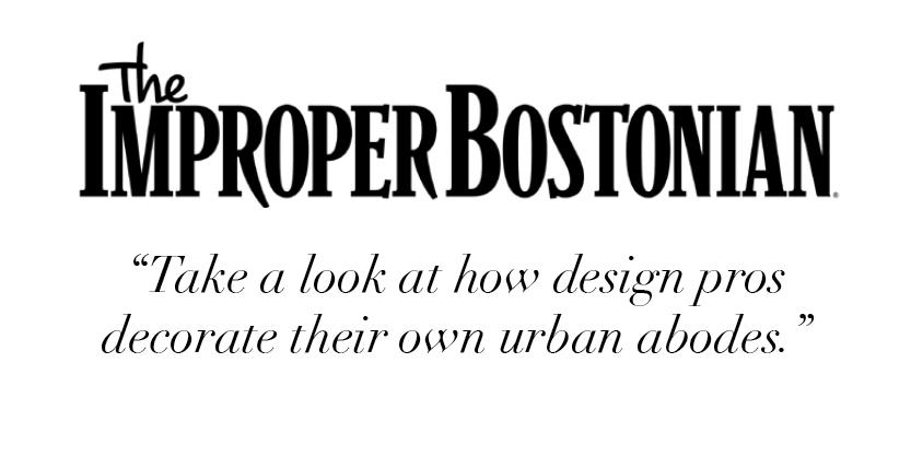 Improper Boston cover.jpg