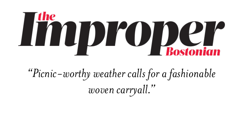 Improper Bostonain - Artemis Design Co.