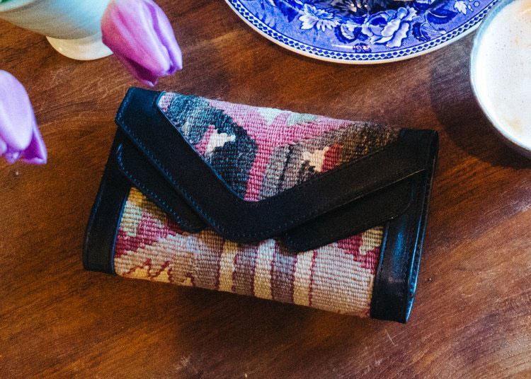 shop wallet