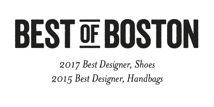 Best of Boston - Artemis Design Co.