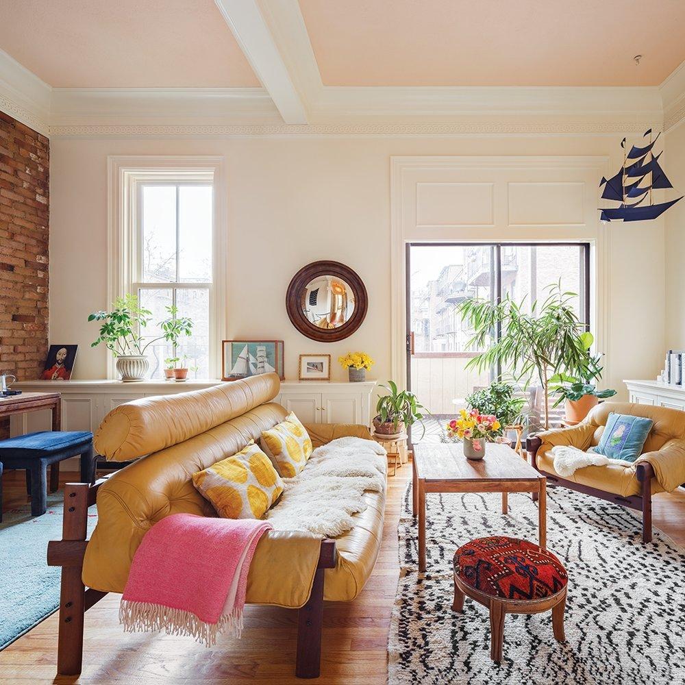 Interior designers we love
