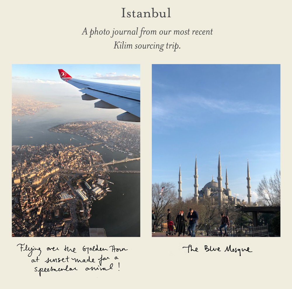 istanbul, turkey, istanbul city guide,