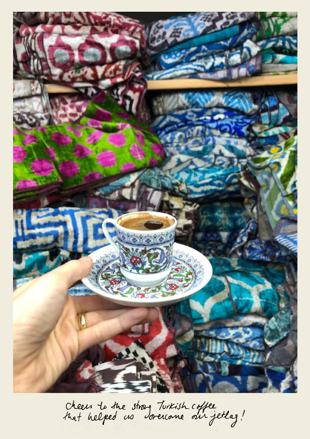 velvet, silk velvet, velvet shoes, turkey, turkish coffee, istanbul