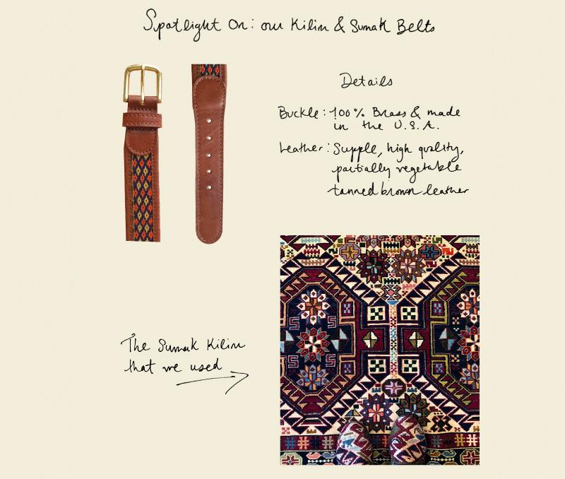 belt-spotlight-2.png