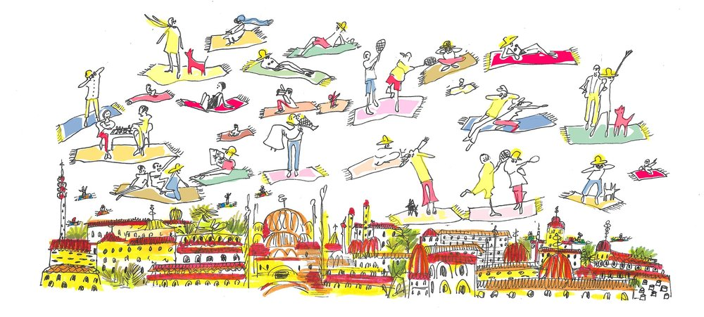 flyingkilimcarpetshoes.jpg
