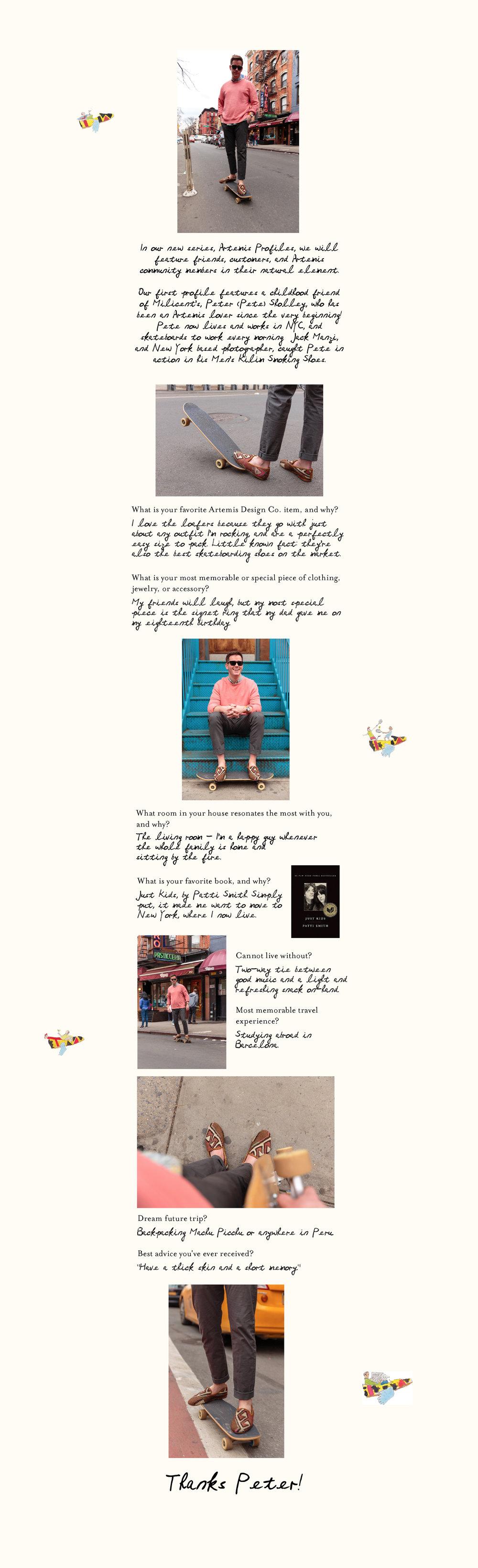 peter sholley in men's kilim smoking shoes.jpg