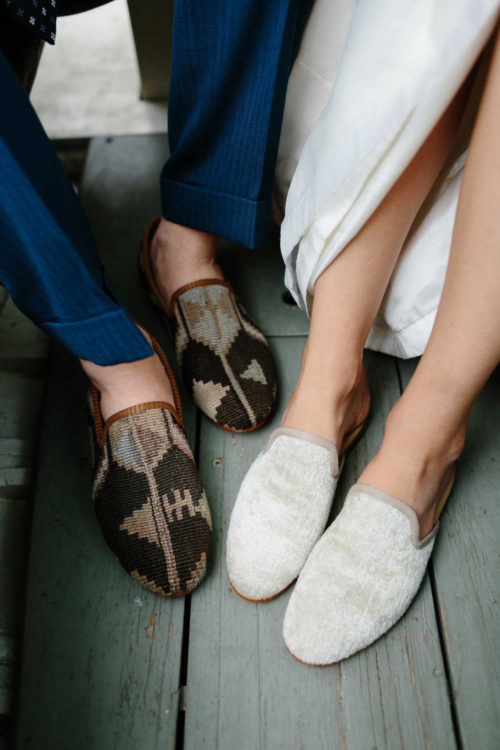 wedding shoes, kilim shoes, kilim smoking shoes, loafers, carpet shoes, rug shoes