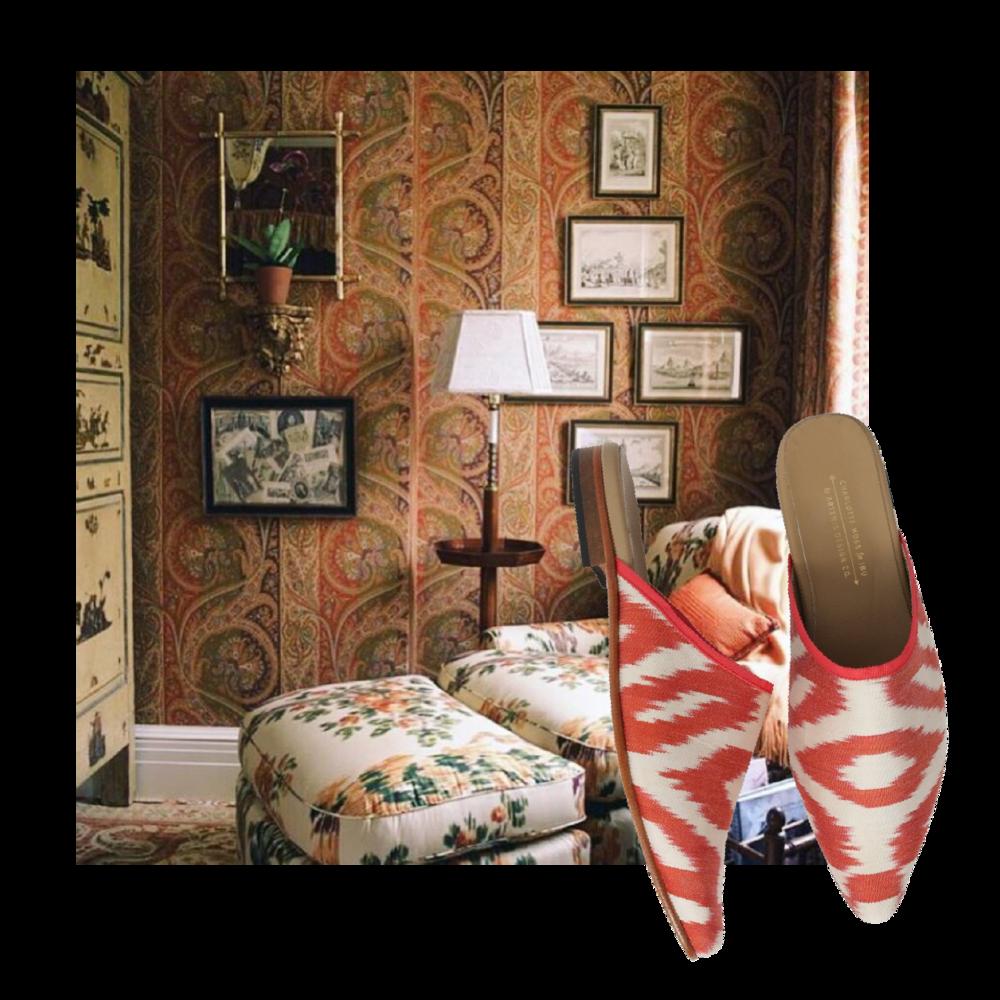 silk loafer.png
