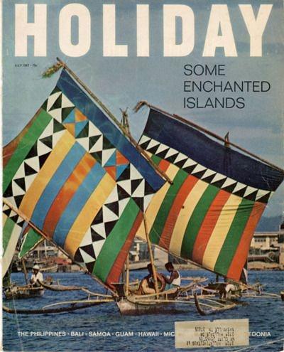 world of- sailing patterns.jpg