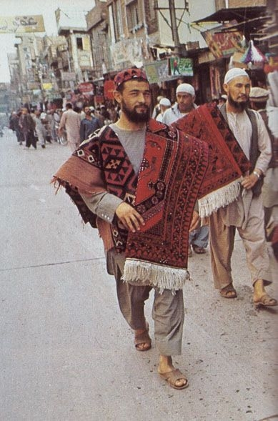 rug man for world of-kilim-shoes.jpg