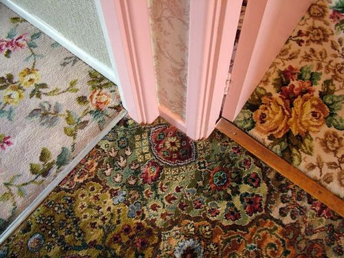 world of- rug rooms-kilim-shoes.jpg
