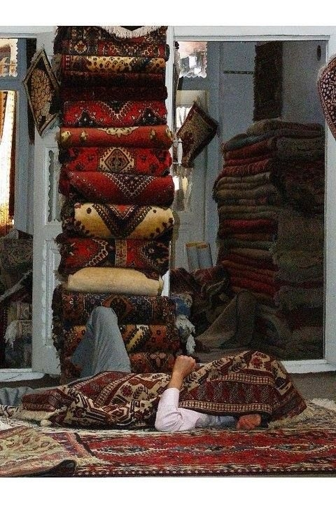 world+of-+sleeping+man-kilim-shoes.jpg