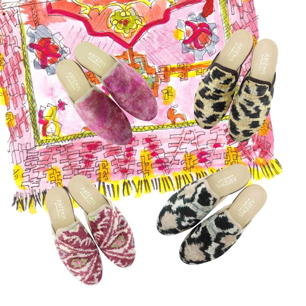 velvet-slippers.jpg
