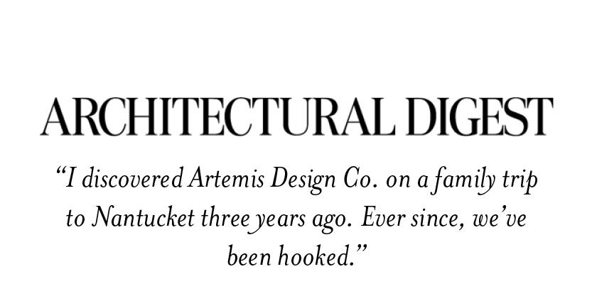 world of- arch digest.jpg