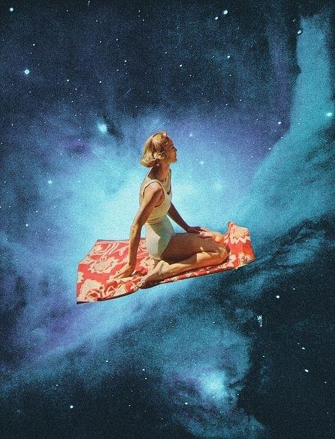 world of- flying rug galaxy.jpg