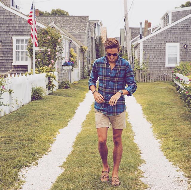 erick dent Siasconset, nantucket