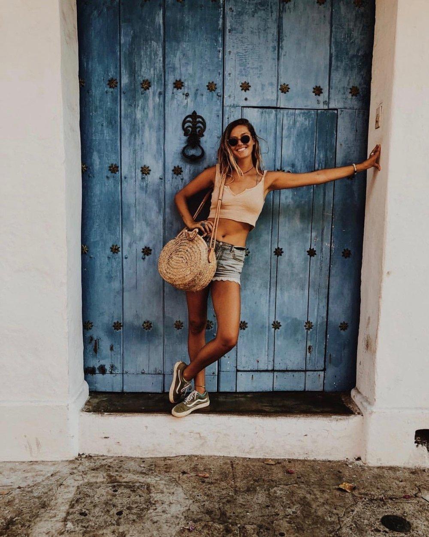 suki  colombia