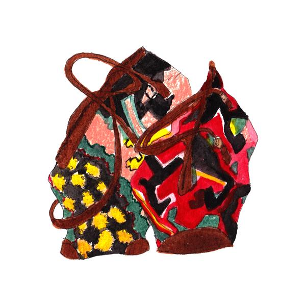 travel-kilim-bags.png