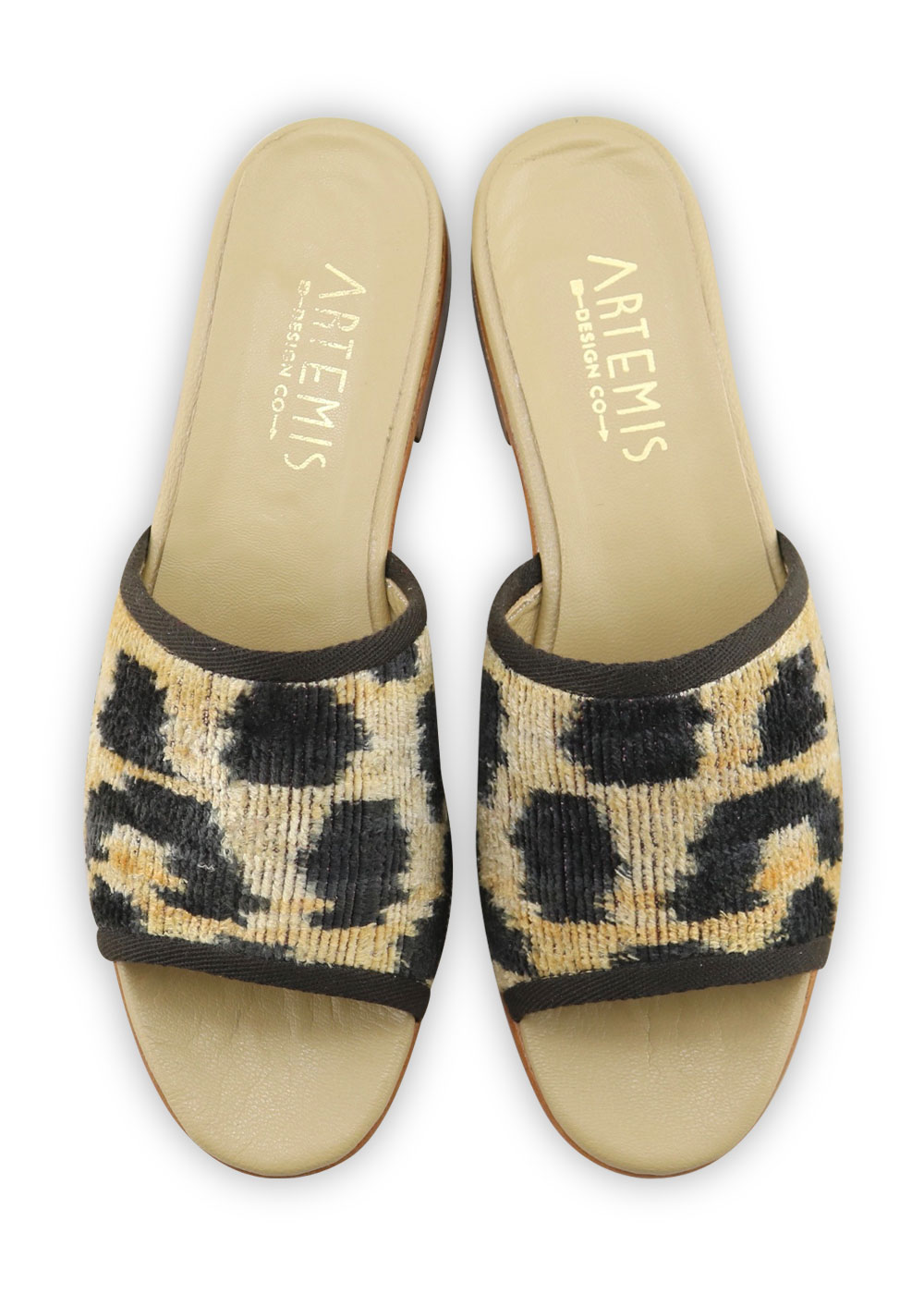Artemis-Design-Co-Silk-Sandals-leopard.jpg