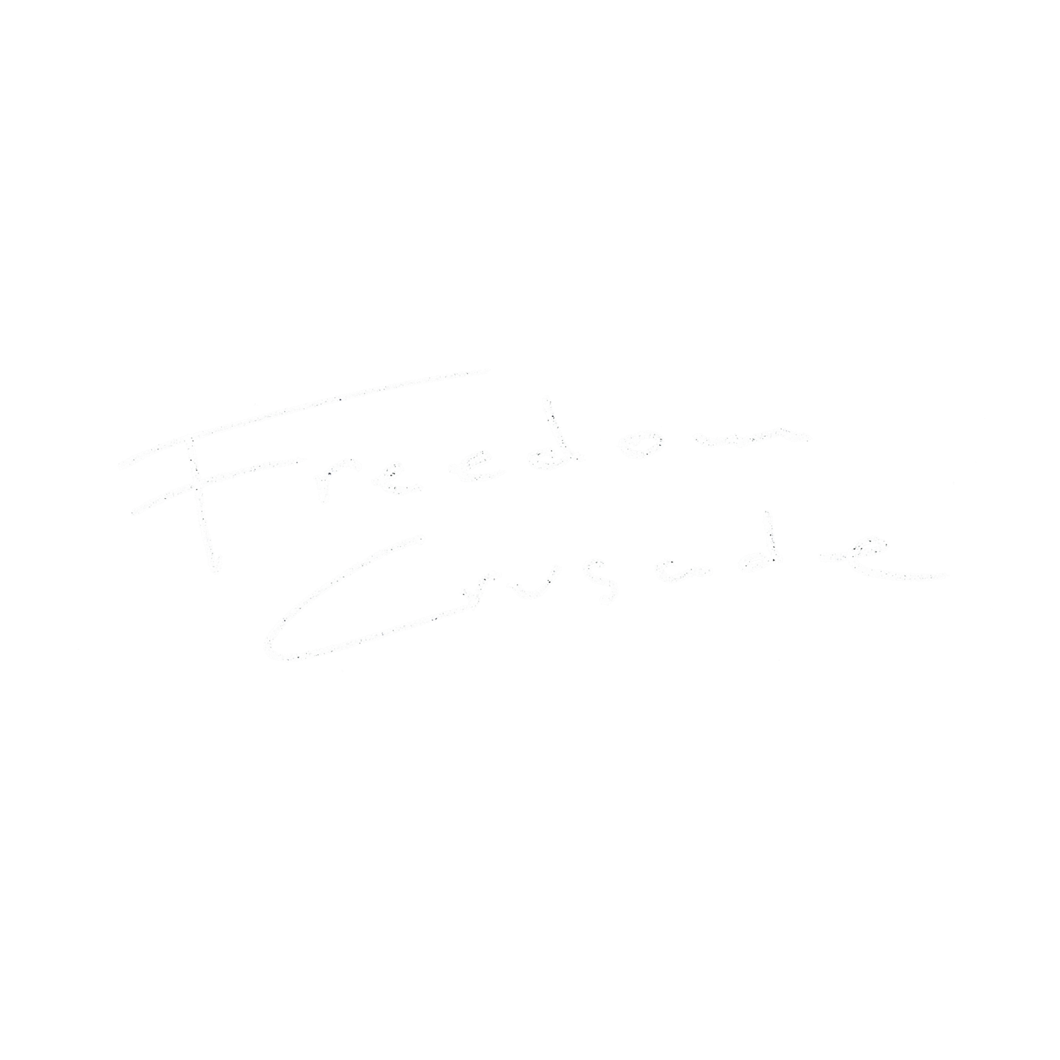 Freedom Crusade