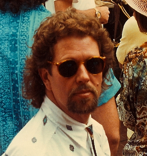 Colorado sunglasses Lonnie video pics - 237 - Version 2.jpg