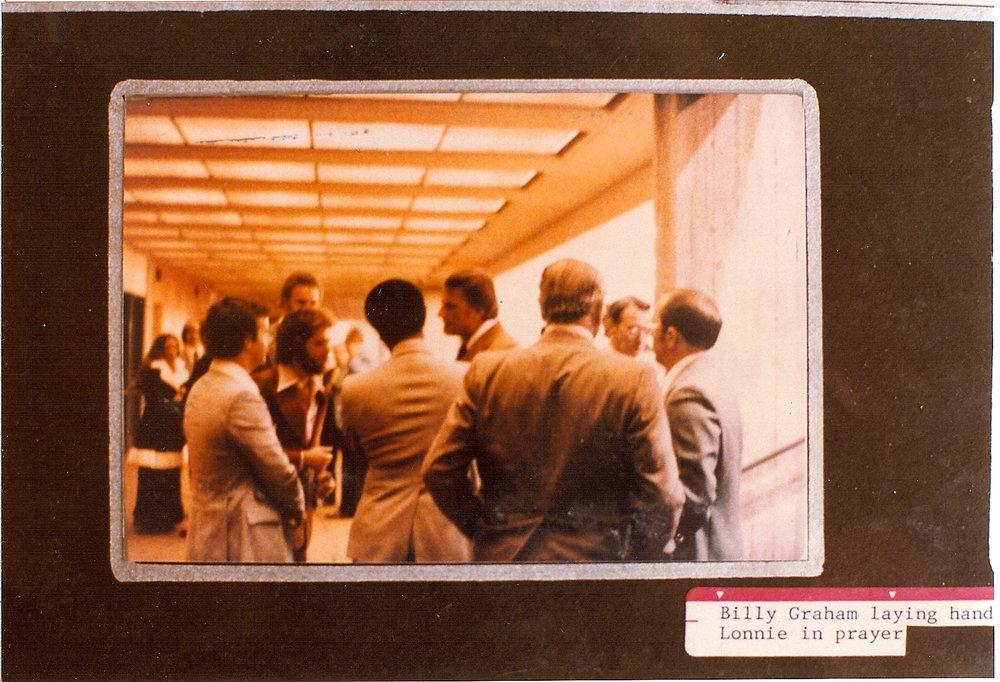 Lonnie Billy Graham video pics - 044.jpg