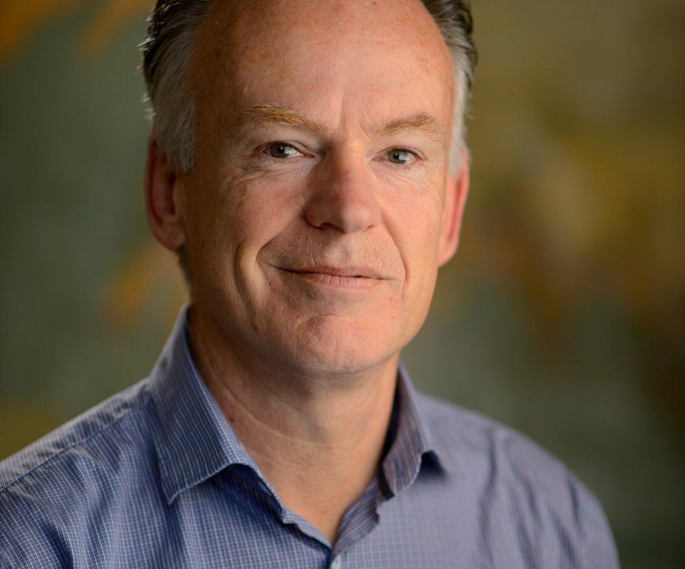 Mark McKenna[1].jpg