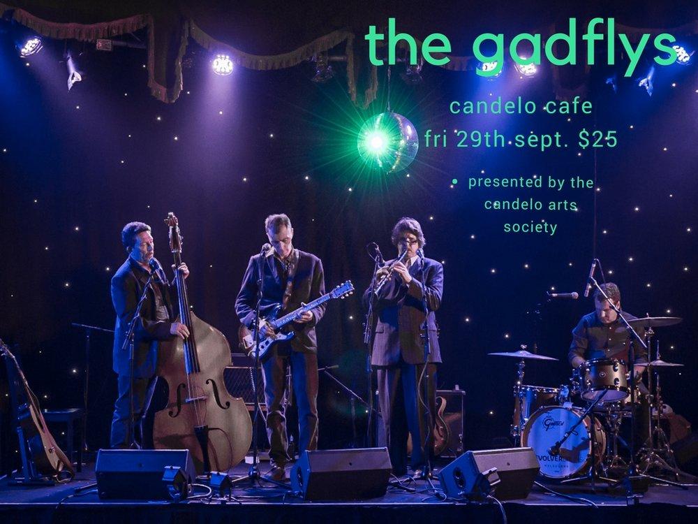 the gadflys (2).jpg