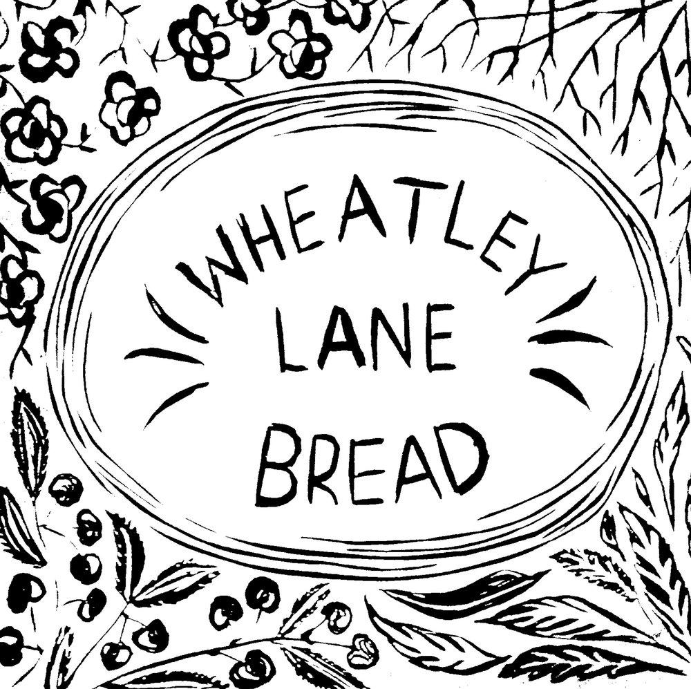 WheatleyLnBread_2019.jpeg