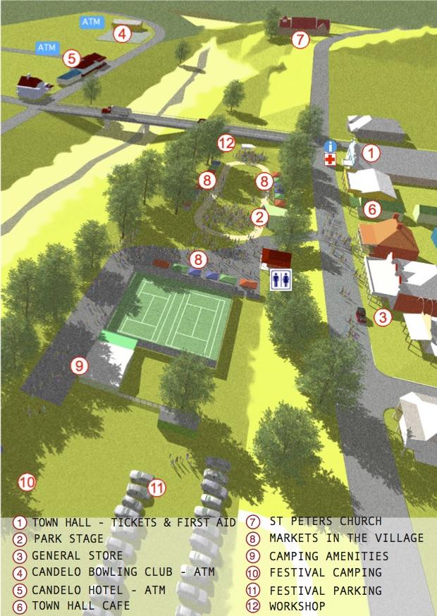 Candelo Village Festival Online Program7.jpg