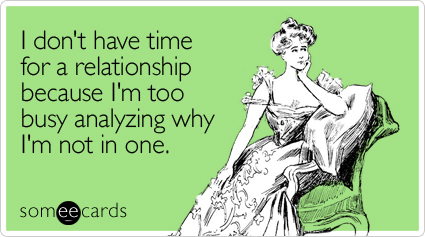 time-relationship-cry-for-help-ecard-someecards.jpg