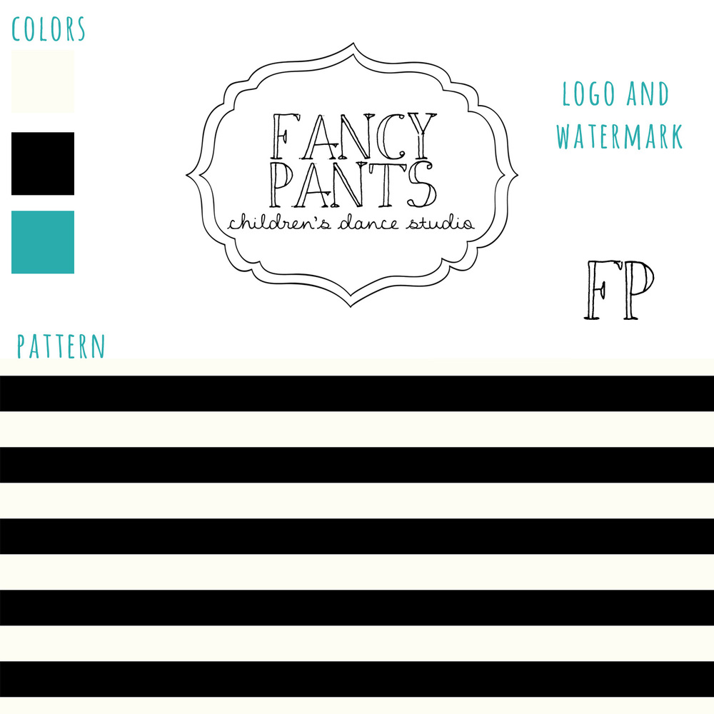 FancyPants.jpg