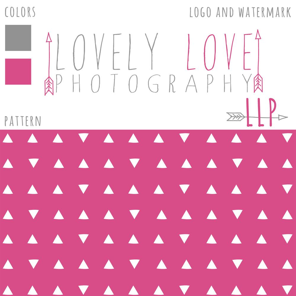 LovelyLove.jpg