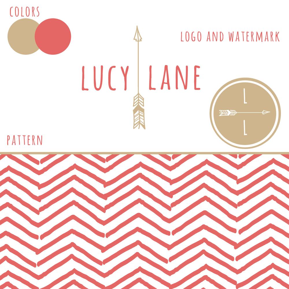 LucyLaneArrow.jpg